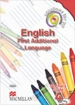 Picture of Solutions for all English First Additional Language Grade 4 Teacher's Guide