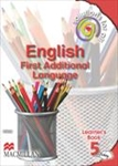 Picture of Solutions for all English First Additional Language Grade 5 Learner's Book