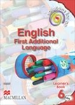 Picture of Solutions for all English First Additional Language Grade 6 Learner's Book