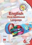 Picture of Solutions for all English First Additional Language Grade 6 Teacher's Guide