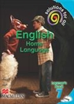 Picture of Solutions for all English HL Grade 7 Learner's Book