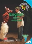 Picture of Solutions for all English Home Language Grade 7 Teacher's Guide