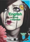 Picture of Solutions for all English Home Language Grade 9 Teacher's Guide