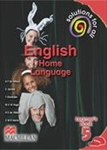 Picture of Solutions for all English Home Language Grade 5 Learner's Book