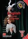 Picture of Solutions for all English Home Language Grade 5 Teacher's Guide