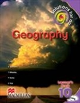 Picture of Solutions for all Geography Grade 10 Learner's Book