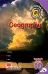 Picture of Solutions for all Geography Grade 10 Teacher's Guide