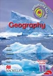 Picture of Solutions for all Geography Grade 11 Teacher's Guide