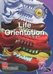 Picture of Solutions for all Life Orientation Grade 12 Learner's Book