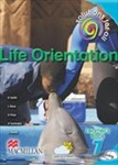 Picture of Solutions for all Life Orientation Grade 7 Learner's Book