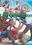 Picture of Solutions for all Life Orientation Grade 9 Learner's Book