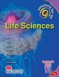 Picture of Solutions for all Life Sciences Grade 11 Learner's Book