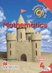 Picture of Solutions for all Mathematics Grade 4 Learner's Book