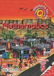 Picture of Solutions for all Mathematics Grade 5 Learner's Book