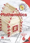Picture of Solutions for all Mathematics Grade 6 Learner's Book