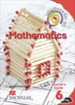 Picture of Solutions for all Mathematics Grade 6 Teacher's Guide