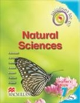 Picture of Solutions for all Natural Sciences Grade 7 Learner's Book