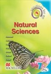 Picture of Solutions for all Natural Sciences Grade 7 Teacher's Guide
