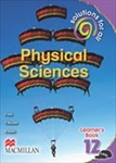 Picture of Solutions for all Physical Sciences Grade 12 Learner's Book