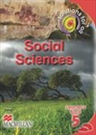 Picture of Solutions for all Social Sciences Grade 5 Learner's Book