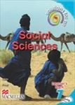 Picture of Solutions for all Social Sciences Grade 7 Learner's Book