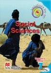 Picture of Solutions for all Social Sciences Grade 7 Teacher's Guide