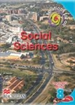 Picture of Solutions for all Social Sciences Grade 8 Learner's Book