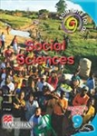 Picture of Solutions for all Social Sciences Grade 9 Learner's Book