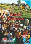 Picture of Solutions for all Social Sciences Grade 9 Teacher's Guide