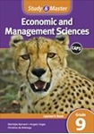 Picture of Study & Master Economic and Management Sciences Learner's Book Grade 9