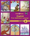 Picture of Study & Master English First Additional Language Core Reader 6