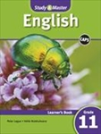 Picture of Study & Master English First Additional Language Learner's Book Grade 11