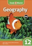 Picture of Study & Master Geography Learner's Book Grade 12