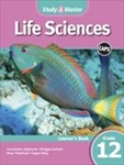 Picture of Study & Master Life Sciences Learner's Book Grade 12