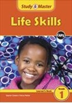 Picture of Study & Master Life Skills Learner's Book Grade 1