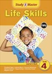 Picture of Study & Master Life Skills Learner's Book Grade 4