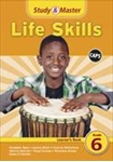 Picture of Study & Master Life Skills Learner's Book Grade 6