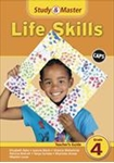 Picture of Study & Master Life Skills Teacher's Guide Grade 4
