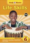 Picture of Study & Master Life Skills Teacher's Guide Grade 6