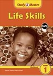 Picture of Study & Master Life Skills Workbook  Grade 1