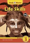 Picture of Study & Master Life Skills Workbook  Grade 3
