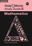 Picture of Study & Master Mathematics Study Guide Gr 8