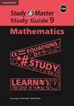 Picture of Study & Master Mathematics Study Guide Gr 9