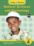 Picture of Study & Master Natural Sciences and Technology Teacher's Guide Grade 4