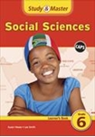 Picture of Study & Master Social Sciences Learner's Book Grade 6