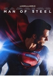Picture of Superman: Man of Steel