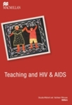 Picture of TEACHING AND HIV