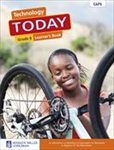 Picture of Technology Today Grade 8 Learner's Book