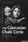 Picture of The Caucasian Chalk Circle