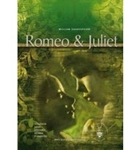 Picture of Romeo and Juliet - Wits School Shakespeare